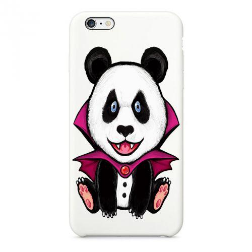 Panda Vampiro cover