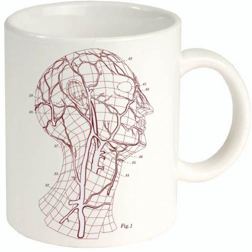 Figura tazza