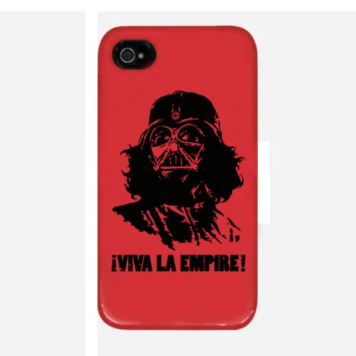 Viva La Empire cover